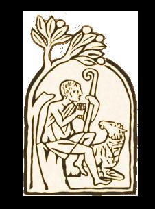 Catechism and masturbation — img 14